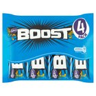 Cadbury Boost Multipack