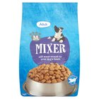 Morrisons Adult Dog Food Mixer