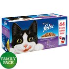 Felix Mixed Selection in Jelly Jumbo Pack