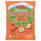 Bernard Matthews Farms Mini Chicken Kievs 15 Pack