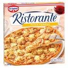Dr Oetker Ristorante Pizza Funghi
